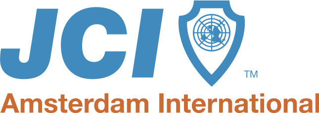 JCI Amsterdam International